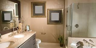 bathroom design nj.  Design Bathroom Remodel Design Vanities Countertops U0026 More Marlton NJ 08053 South  Jersey Throughout Nj Y
