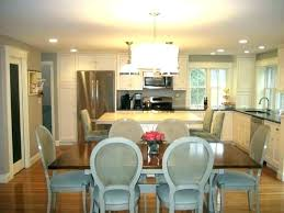 over the table lighting pendant lighting over kitchen table above the i