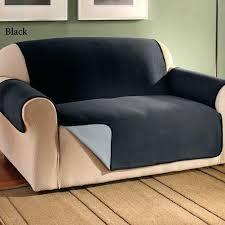 sofa arm protectors armchair arm covers sofas amazing sofa arm covers 2 sofa cover white leather sofa arm protectors