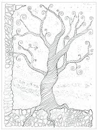 Magic Tree House Coloring Pages Magic Tree House Coloring Pages Jack