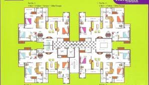 apartment building plans design. 4 Unit Apartment Building Plans Awesome Contemporary Home Design . I
