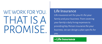 Erie Insurance Quote 29 Amazing Covenant Insurance Promises Kept Insurance York Pa