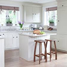 Interesting Small Kitchen Island With Stools Design Inspiration 214214 On Decor