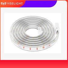 <b>xiaomi yeelight smart</b> light strip led — международная подборка ...