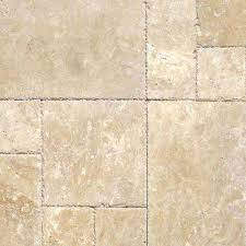 stone tile floor texture. Contemporary Texture Natural Stone Tile The Home Depot For Flooring Plans 6 Floor Texture