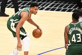 Bucks verkürzten gegen Nets - Utah Jazz erhöhen gegen Clippers - Sky Sport  Austria