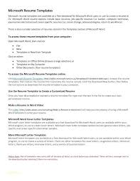 Downloadable Cover Letter Free Cover Letter Template Downloads Or