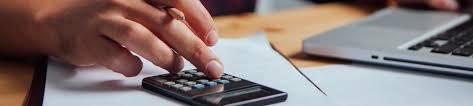 refinance calculations bcb community bank mortgage refinance calculator