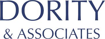 Job Listing Sites Dority And Associates