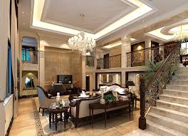 download interior design inspiration living room dissland info