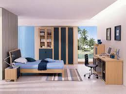 Modern Boys Bedroom Teen Boy Bedroom Sets Zampco