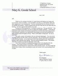 examples of eagle scout letter of recommendation 10 eagle scout letter of recommendation sample from parents