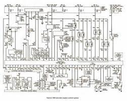 similiar 1996 lt1 wiring harness keywords 95 chevy caprice lt1 wiring diagram image about wiring diagram