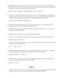 Percent Increase and Decrease Word Problems Worksheet Best Of ...