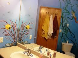 Little Mermaid Bedroom Decor Charming Little Mermaid Bedroom Decor