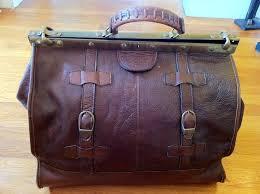 carpet handbag. vintage antique oversized italian leather handbag weekender gypsy carpet bag. $2,270.00, via etsy. o