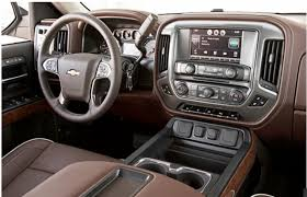 2018 gmc z71 sierra. simple 2018 2018 gmc sierra concept interior in gmc z71 sierra r