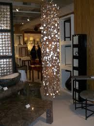 Beautiful lighting Diya Beautiful Lighting For Dramatic Rooms Pinterest Beautiful Lighting For Dramatic Rooms Douglas Interiors Inc