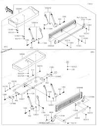 Delighted honda 110 wiring diagram images electrical circuit