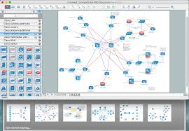 cisco network topology cisco icons shapes stencils and symbols icons shapes stencils symbols and design elements for cisco network diagrams