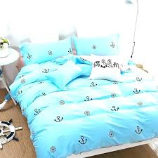 simple bedding sets anchor sheets twin set cotton bed full queen king comforter luxury s