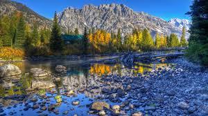 autumn mountains backgrounds. Autumn Mountains Backgrounds. Backgrounds S