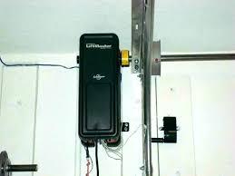 liftmaster garage door opener installation side mount garage door opener side mount garage door opener wall liftmaster garage door opener installation