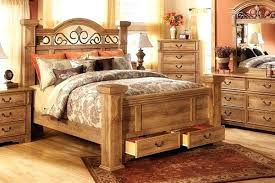 sophisticated bedroom furniture. Sophisticated Bedroom Furniture Ideas For Couple E