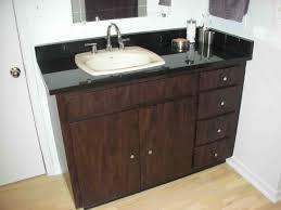 bathroom cabinet remodel. Dallas Cabinet Refacing Fort Worth Re Facing Southlake Inside Sizing 2816 X 2112 Bathroom Remodel