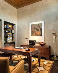 office study designs. Office Study Designs. Home Designs Design Ideas Elegant . G