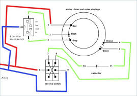 medium size of ceiling fan capacitor reverse switch wiring diagram for cbb61 4uf 2wire cbb6 decorating