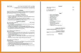 social work resume objectives social work resume objective statements social  work key skills resume