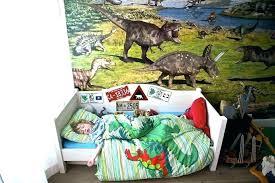 scooby doo bedding bedding designs scooby doo crib bedding sets