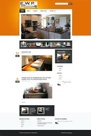 home decoration website home decor websites cheap