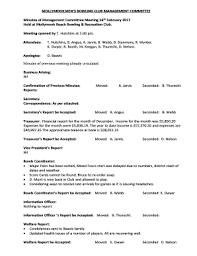 Bowling Spreadsheets Editable Bowling Secretary Spreadsheet Form Samples Online In Pdf