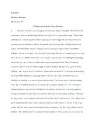 outsiders essay questions t nuvolexa  heart of darkness essay questions gmat argument sample outsiders 8th grade 1513142 outsiders essay essay full