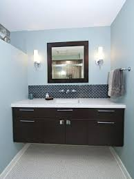 houzz bathroom vanity lighting. Bathroom Lighting Ideas Houzz Vanity Throughout Design Appointment