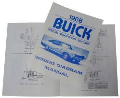 1968 buick wiring diagram 1968 wiring diagrams online