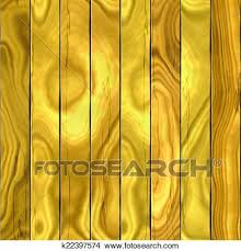 wood fence drawing. Drawing - Wood Fence Seamless Generated Hires Texture. Fotosearch Search Clip Art Illustrations, A