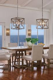 rectangular dining room lighting. Rectangular Dining Room Light Luxury 101 Best Lighting Ideas Images On Pinterest