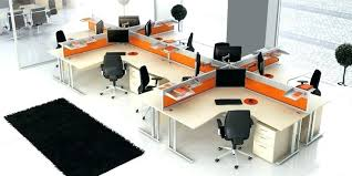 unique office desk. Office Desk Configuration Ideas Layouts Unique Layout Space Google