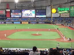 interactive baseball seating chart