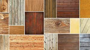 different types of flooring for homes.  Types And Different Types Of Flooring For Homes Y
