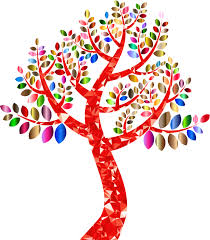 Genealogy Your Family Tree Your Family Tree Free Commercial Clipart