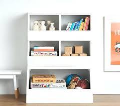 cubby house furniture. Cubby House Furniture Market Bin Base Set Plans Decorating . I