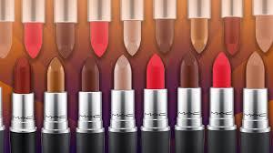 best mac lipstick for dark skin so you