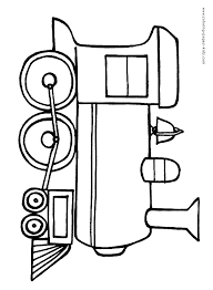 They have not just been used all over the world for transporting goods but are also a very interesting and unique way in which you can visit unexplored lands you probably haven't heard of. 16 Best Train Coloring Pages Ideas Train Coloring Pages Coloring Pages Coloring Pages For Kids