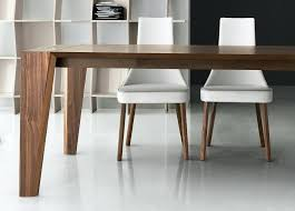 contemporary dining tables extendable plus walnut dining table contemporary wooden dining tables modern dining table 6