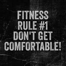 Life Quotes Inspiration Impressive 48 Fitness Motivation Quotes For Your Motivation Board A Merry Life