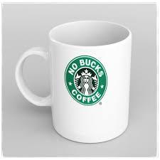 starbucks coffee cup logo. Interesting Coffee Mug Logo Dtourn  Starbuck Coffee In Starbucks Cup S